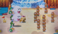 GoombasGalore.png