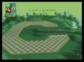 Luigi's Garden Hole 12.png
