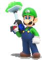 Luigi BoomBroom.png
