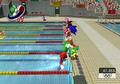 M&S Aquatics 4x100m Freestyle.png