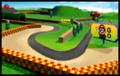 MK64 Mario Raceway Icon.png