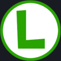 MKAGPDX Luigi Emblem.png