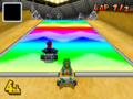MKDS Boost Pad.png
