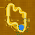 MKDS Desert Hills Map.png