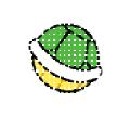 MPT Koopa Troopa Emblem.png