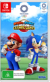 Mario&SonicTokyo2020AUS.png