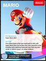 Mario-MK8DCharacterSpotlight.jpg