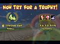 Mario Kart Double Dash No Trophy.png