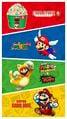 My Nintendo Cold Stone wallpaper smartphone.jpg