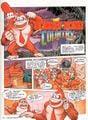 Page1-DKC.jpg