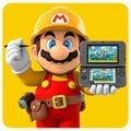 Play Nintendo SMM3DS Features Builder Mario.jpg