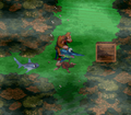 Poison Pond 7.png