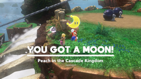 SMO Cascade Moon 21.png