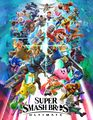 Super Smash Bros Ultimate Portrait.jpg