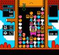 Wario Woods NES 1P gameplay.png