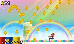 World 4-Rainbow