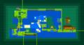 Blubble Lake Map2.png