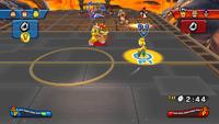 BowserCastle-Hockey-3vs3-MarioSportsMix.png