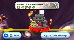 Bowser Jrs Boom Bunker.png