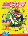 Classic SNES Nintendo Power 1.jpg