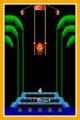 Donkey Kong 3.png