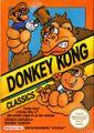Donkey Kong Classics box ESP.jpg