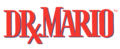 Dr. Mario 1990 English Logo.png