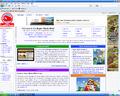 ExampleStupidNewLogo2.png