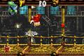 FireballFrenzy-GBA-Bonus.png