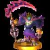 Great Reaper trophy