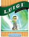 Level2 Sh Luigi Front.jpg