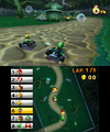 Luigi in LM MK7 2.png