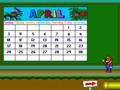 MEYPF CDROM Calendar2.png