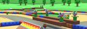 MKT Icon RMX Mario Circuit 1R.png