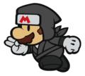 Mario cosplay 3 PMTOK sprite.png