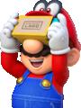 Nintendo Labo VR Kit x Super Mario Odyssey.png