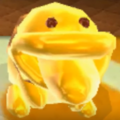P&YWW - Golden Poochy.png