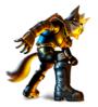 Sticker Wolf Assault.png