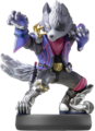 Wolf amiibo.png