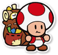 Accessory shop Toad PMTOK artwork.png