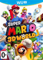 Box RU - Super Mario 3D World.png