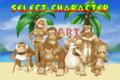 Character Select 2001 - Diddy Kong Pilot.png
