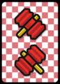 Eekhammer2Card.png