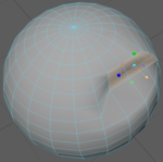 Flat-Face-Sphere.png