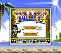 G&WG3SuperGameBoyTitleScreen.png