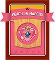 Level3 Peach Front.jpg
