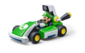 MKL Luigi Product.png