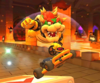 The icon of the Yoshi Cup's challenge from the Hammer Bro Tour in Mario Kart Tour.