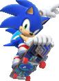 MSOGT Sonic Skateboarding.png