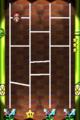 Mario's Slides.png